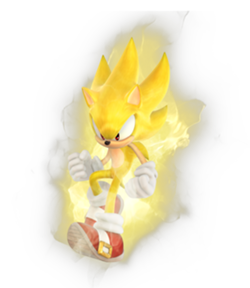 File:250px-Super sonic final.png