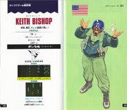 Keith-swsnes