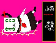 0033takeko