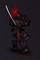 File:S1 E Ghost Samurai.png
