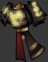 S2 Emperor's Armor Image