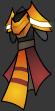 S2 Arcane Armor Image