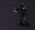 File:S1 E GSG9 Assault.png