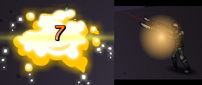 File:Modified Explosion Animation GSG9 Assault Sonny 1 1.png