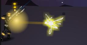 File:Electro Bolt Animation Sonny 1 2.png