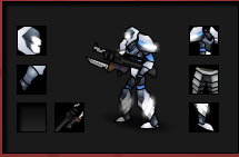 File:ZPCI Arctic and Standard Rifle.PNG