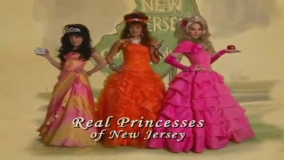 File:Real Princesses of New Jersey So Random Sketch - Sonny With A Chance-(003591)07-02-gffffffffffff-1-.jpg