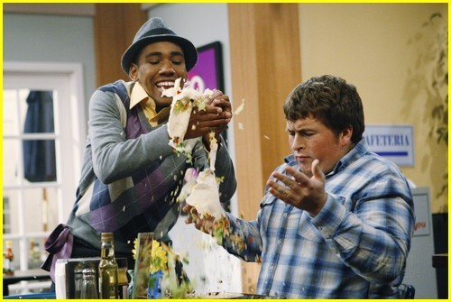 File:SWAC-Prank-d-1-Promo-sonny-with-a-chance-6698978-500-335.jpg