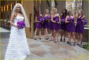 Tiff-thornton-wedding-06