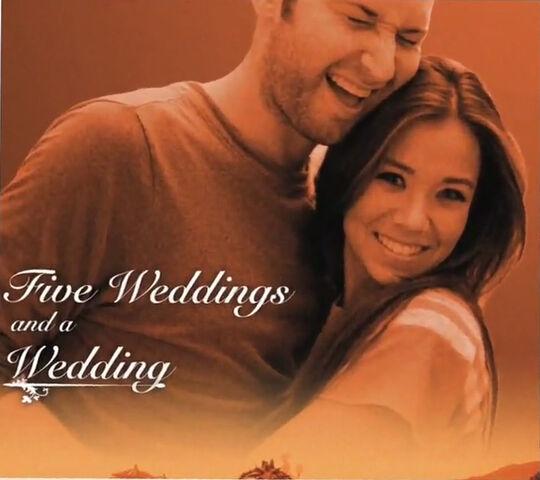 File:19 weddings.JPG