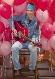 File:Chad sitting on the Balloon Chair.jpg