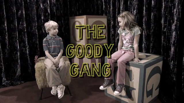File:17 goodygang.jpg