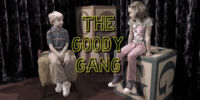 The Goody Gang