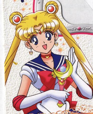 File:Sailormoon-31.jpg