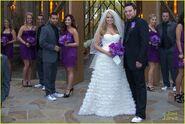 Tiff-thornton-wedding-05