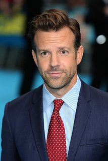 File:Jason sudeikis son of zorn.jpg