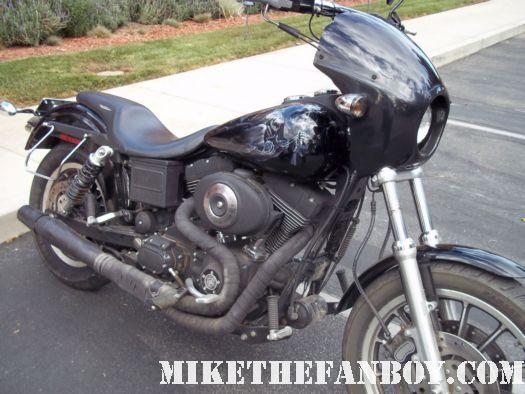 File:Jax's bike.jpg