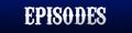 Episodes-frontport.png