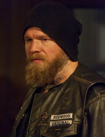 File:Opie 411 Crop.png