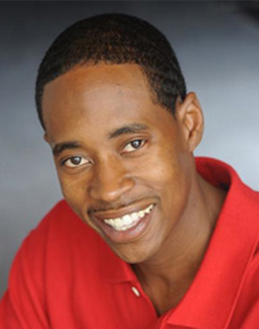File:Aaron Andre Frazier.png