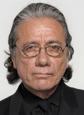 File:Edward James Olmos.png