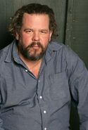 Mark-boone-jr-infobox