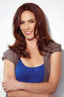 maggie siff listal