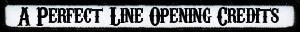 File:OpeningCredits.png