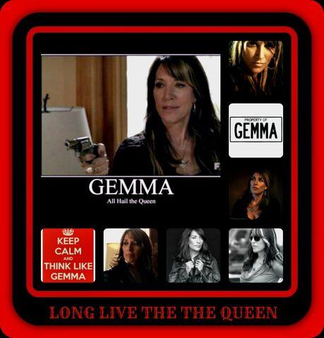 File:Gemma callouge NEW.jpg