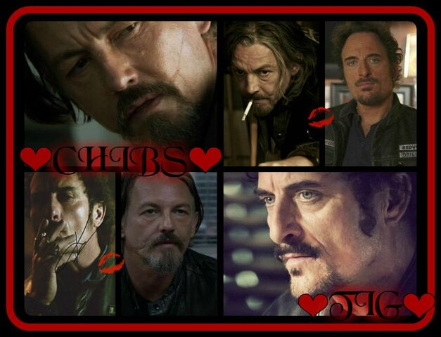 File:Chibs and tig collage new.jpg