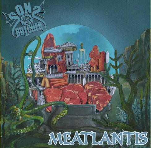 File:Meatlantis.jpg