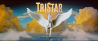 TriStar Pictures Sony Byline 2014 Logo