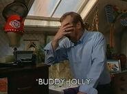 BuddyJollyTitleCard