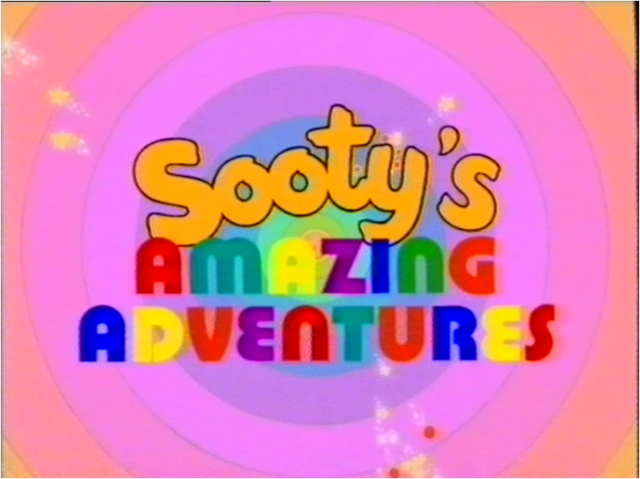File:Sooty'sAmazingAdventures2.png