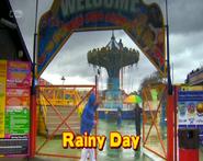 RainyDaytitlecard