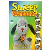 SweepSuperdog