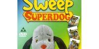 Sweep Superdog