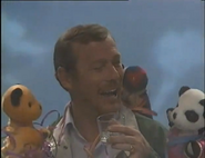 1994-10-10 - Sooty & Co - Home Alone Sweep - Part Two 0051