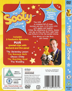 TheSootyShow(DVD)backcoverandspine