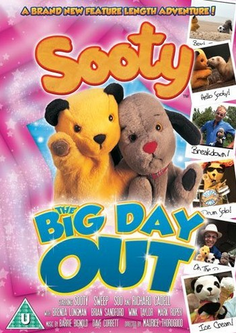 File:TheBigDayOut.png