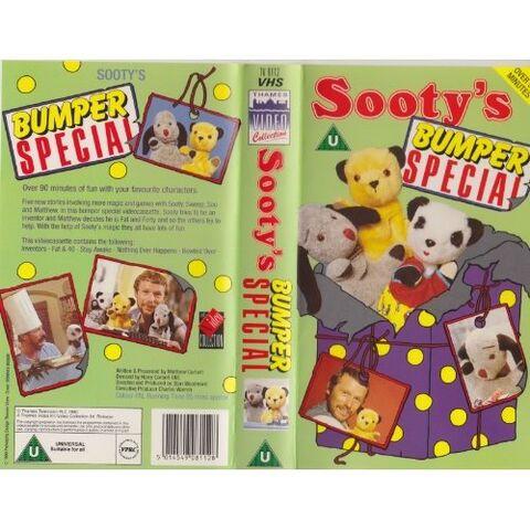File:Sooty'sBumperSpecial.jpg