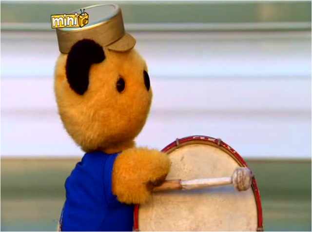 File:TheMarchingBand6.png