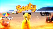 Sooty(2011)titlecard