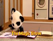 TheMagicShowtitlecard