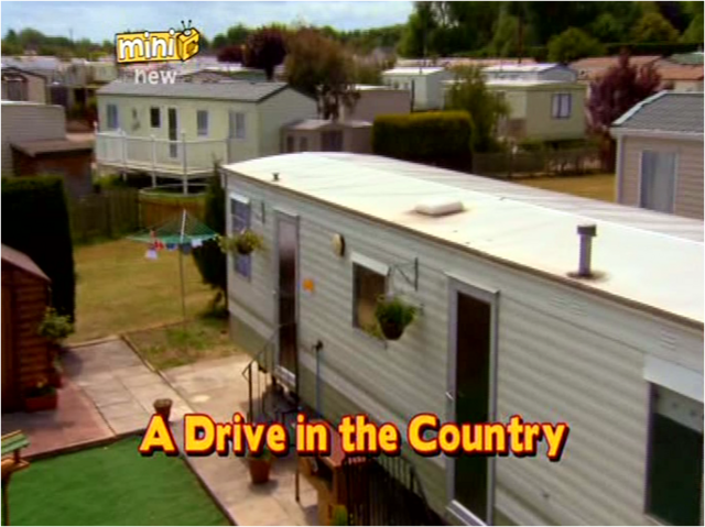 File:ADriveintheCountrytitlecard.png