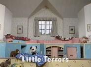 LittleTerrorsTitleCard