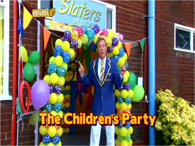 File:TheChildren'sPartytitlecard.png