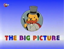 TheBigPicture2