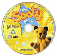 TheSootyShow(DVD)disc