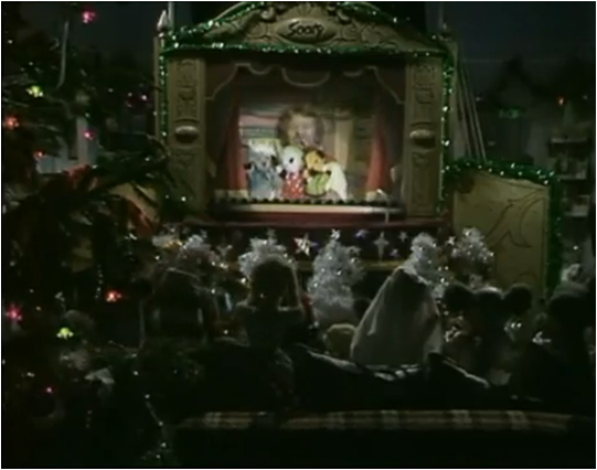 File:Sooty'sChristmasPanto.png